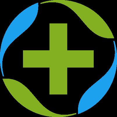 Pharmacie DELEAU – PECQUENCOURT